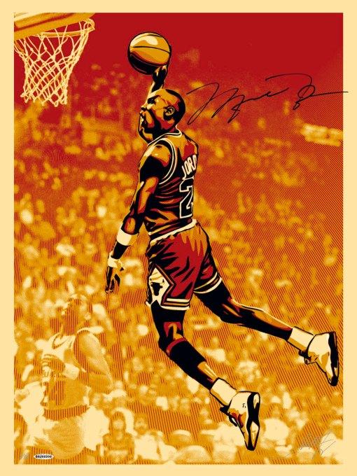 Jordan Bulls-50