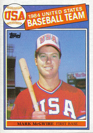 What Is The Must Have Card Of The 80s The Baseball Card Blog