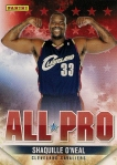 All Pro