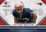 Rookie Future Watch