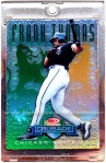 98_Donruss_Crusade_2