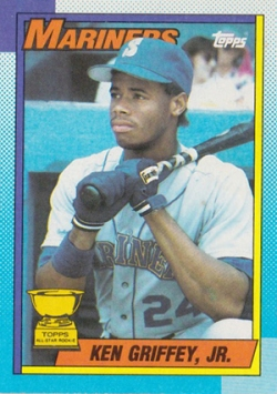 1990-topps-baseball-ken-griffey-jr