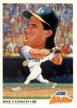 Who Are You Mysterious Artist The Baseball Card Blog