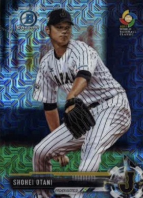Topps Indirectly Ripping Off Fleer The Baseball Card Blog
