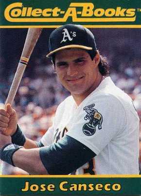 Finding Gold In The Junk Wax Trash Bin The Baseball Card Blog